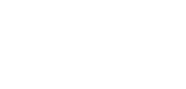 PAD - Post-Adoption Depression